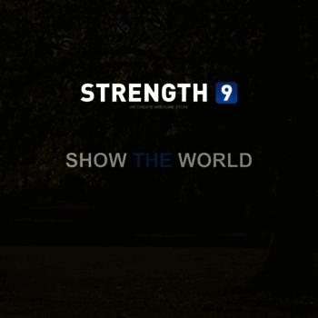 Strength9.co.uk thumbnail