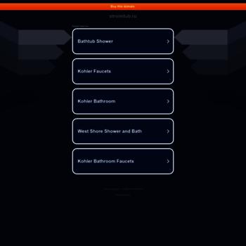 Stroimtub.ru thumbnail