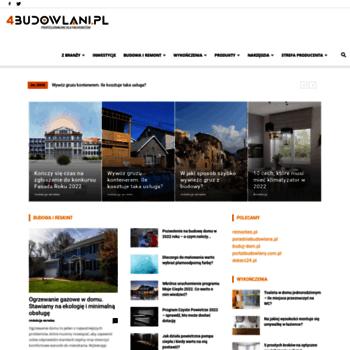 Studentbuduje.pl thumbnail