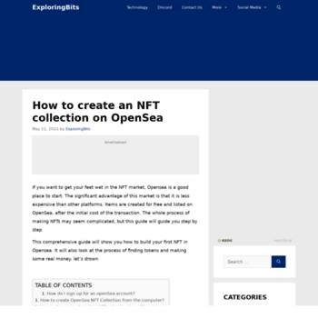 Studepedia.org thumbnail