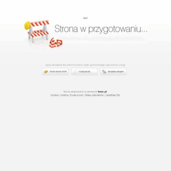 Styledivision.pl thumbnail
