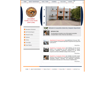 Sucsd.org.in thumbnail