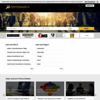 pedir certificado digital empresa reposicion de certificado de preparatoria sep puebla