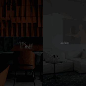 Suite22.ca thumbnail