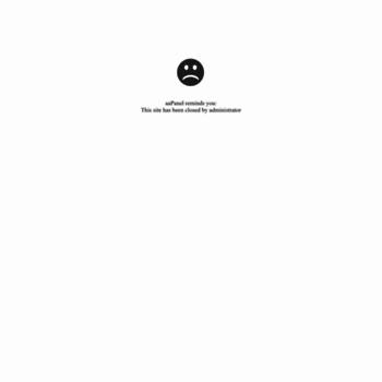 sundryfiles com at WI  Upload Files - Upload, Share & Earn Money