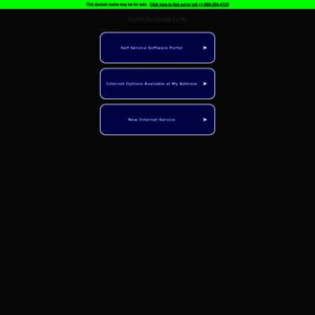 superigram com at WI  Hack Instagram Account - Instagram