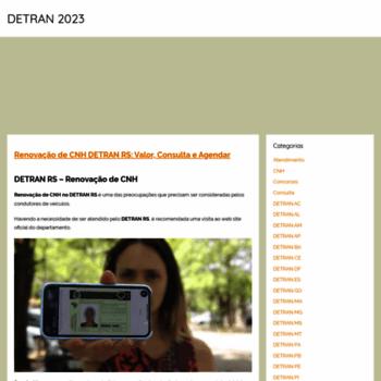 Superleilaoweb.com.br thumbnail