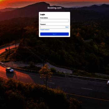 supplier-extranet rideways com at WI  Supply Partner Portal