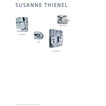 Susannethienel.de thumbnail