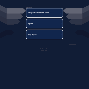 swcrystals toptools xyz at WI  Star Wars Galaxy of Heroes