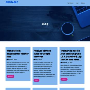 Sweet-heart.tv thumbnail