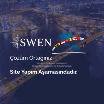 Swen.com.tr thumbnail