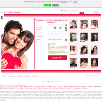 stranice za druženje s tinder-om ili povežite