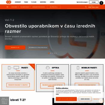 T-2.net thumbnail
