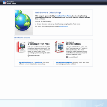 T3net.net thumbnail