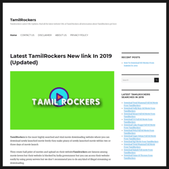 Tamil-rockers.co.in thumbnail