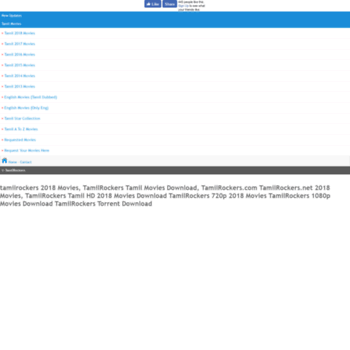 ai tamil movie 1080p torrent download