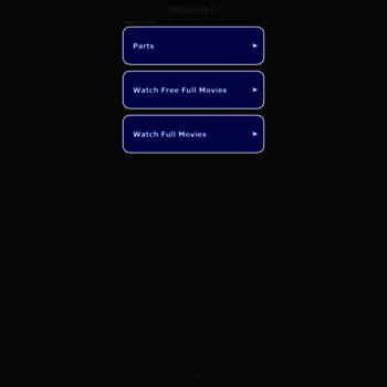 Tamilgun.io thumbnail