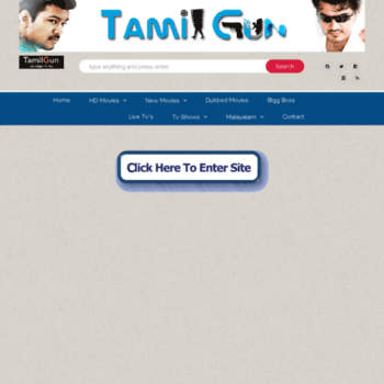 Tamilgun.vip thumbnail