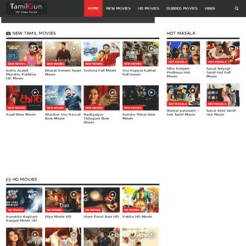 Tamilgunhd.net thumbnail