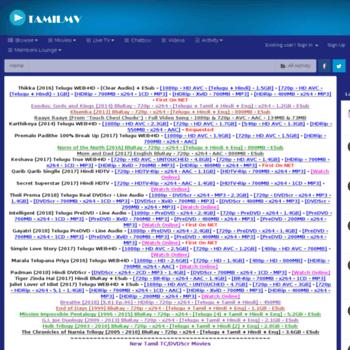 tamilmv.vip-download tamil telugu
