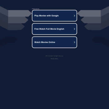 tamilrockers tw at Website Informer  AvaxHome  Visit