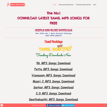 96 mp3 songs free downloads