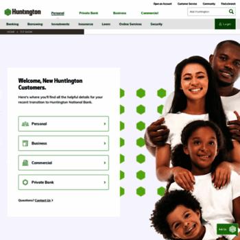 tcf bank digital banking login