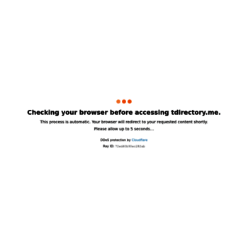 tdirectory me at WI  Telegram Directory - Search, Review and Rate