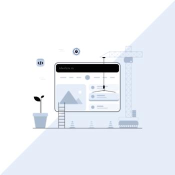 Tdsollers.ru thumbnail