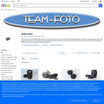 Team-foto.net thumbnail