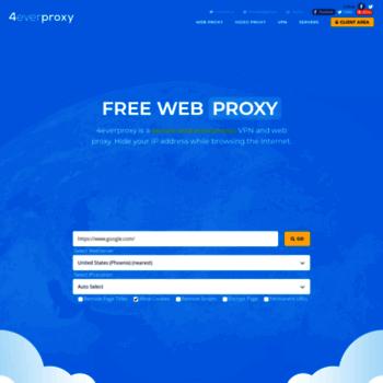 tech59 com at WI  tech59 com - Unblock YouTube, Facebook
