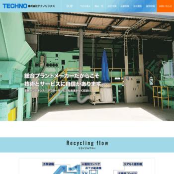 Techno-l.biz thumbnail