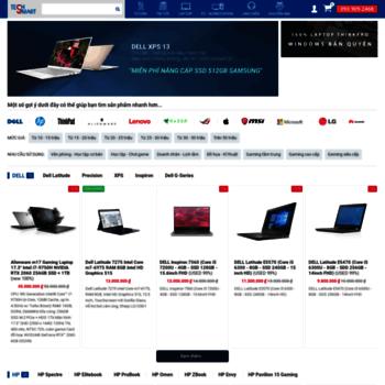 Techsmart.vn thumbnail