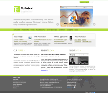 Techview.biz thumbnail