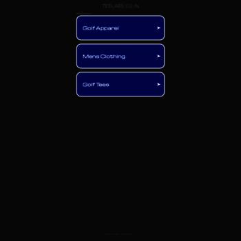 Teelabs.co.in thumbnail