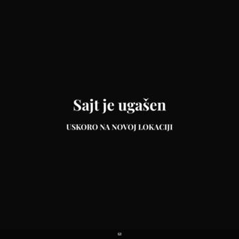 Tehnogradnja-ns.rs thumbnail