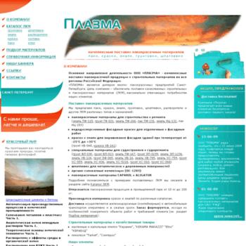 Telo2010.ru thumbnail