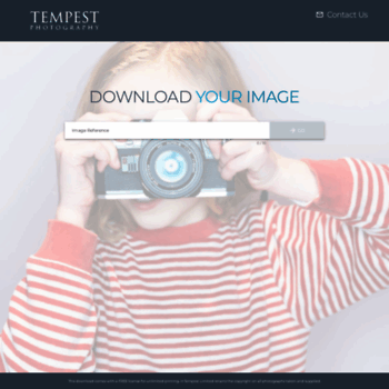 www tempest download co uk