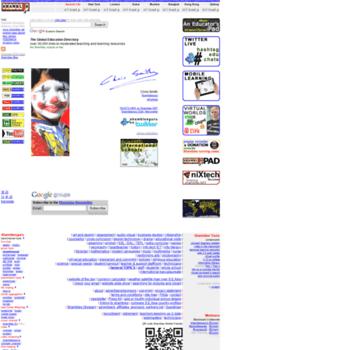 Tepaonline.net thumbnail