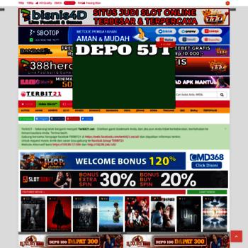 Terbit21.co thumbnail