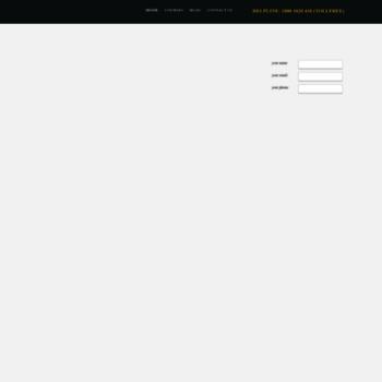 Tgcindia.com thumbnail