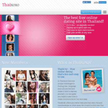 chat online dating tips snatchingly