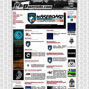 kvalitet Vanliga skor stor försäljning the-gap-magazin.com at WI. the-gap-magazin.com | Online Cable ...