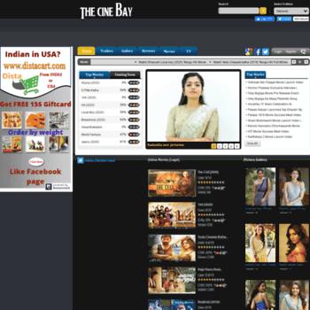 Rose Glen North Dakota ⁓ Try These Online News Telugu