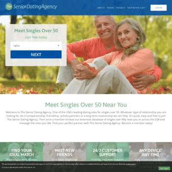 Najbolje besplatne internetske stranice za upoznavanje preko 40 godina