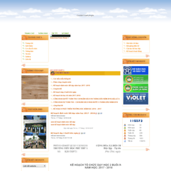 Thphuthu1.edu.vn thumbnail
