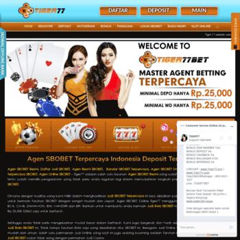 Tiger77.wang thumbnail