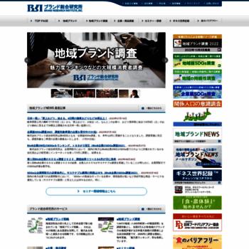 Tiiki.jp thumbnail
