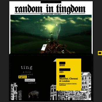 Ting.in thumbnail